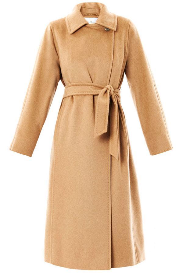 Những chiếc áo cực ấm cho ngày giá rét