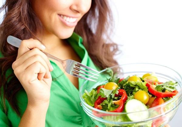eed0e3f8e8afc7340d83335766839f52ea94bb9a Thực đơn đảm bảo sẽ giảm 4,5kg trong 1 tuần