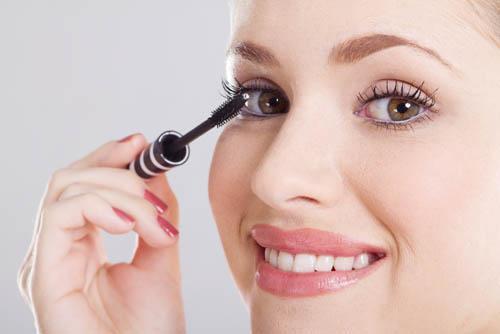 Hướng dẫn cách chọn mascara sao cho đúng