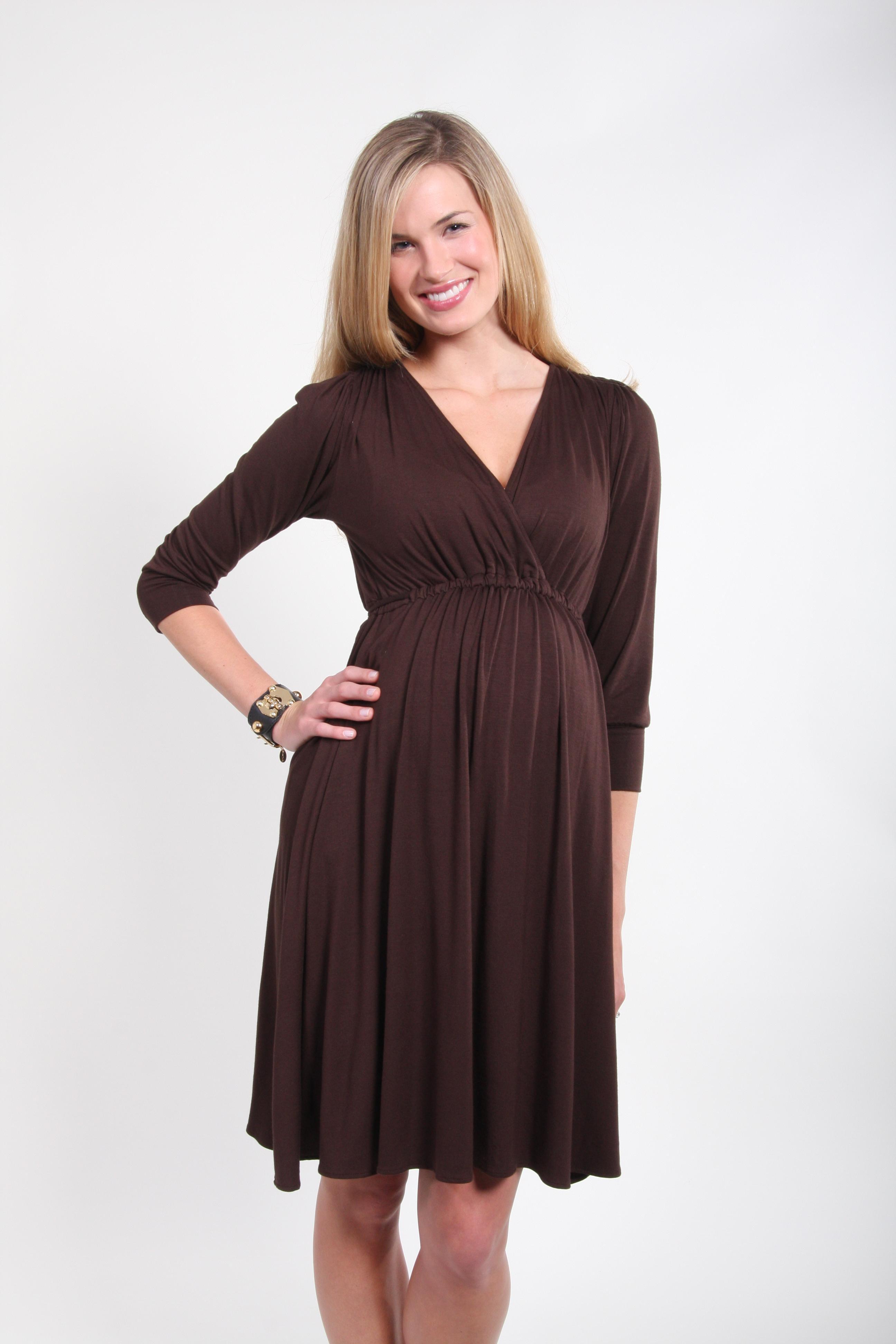 Image result for trang phục phụ nữ trung niên béo