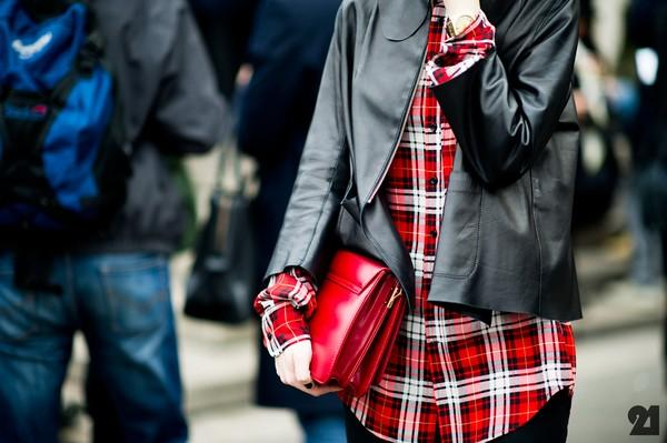 """Bí quyết diện đồ """"cả cây"""" chuẩn như các fashionista"""