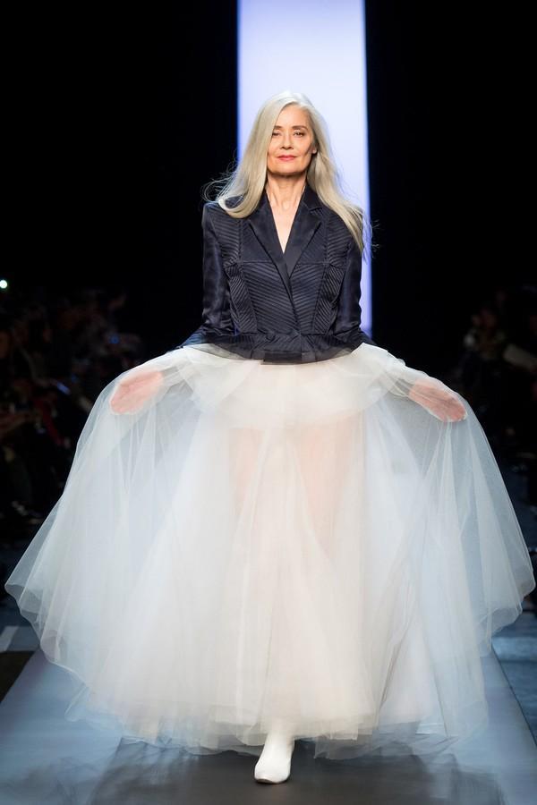 Những gợi ý váy cưới tuyệt đẹp từ BST Haute Couture 2015 13