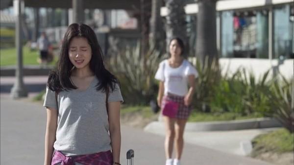 3 bài học cuộc sống đắt giá rút ra từ drama Hàn 3