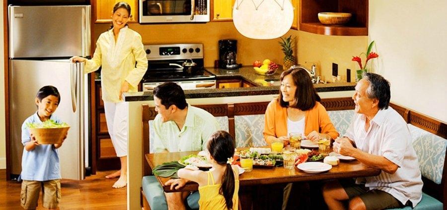 4 quy tắc quan trọng trong việc giảm cân dành cho buổi ăn sáng của bạn
