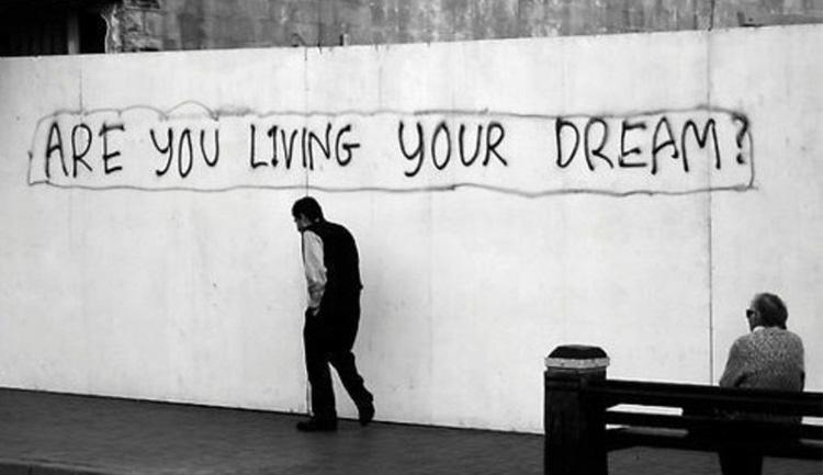Kết quả hình ảnh cho phải ước mơ