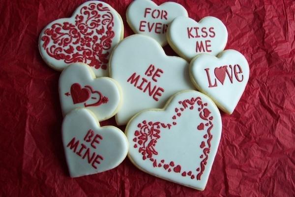 Nguồn gốc và những điều đặc biệt của Valentine trắng