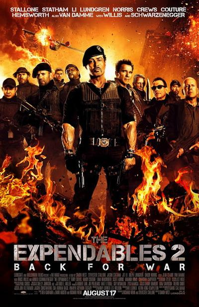 the-expendables-2-poster-1378663970.jpg