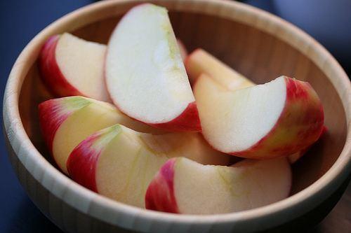 9 tác dụng làm đẹp của giấm táo