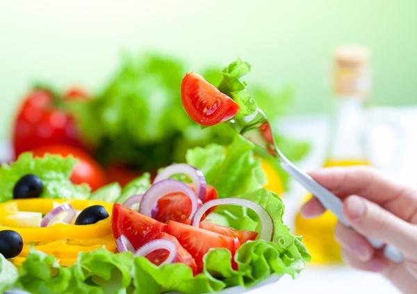 fb414577058f7c71f3d717956070be9831e9132b Thực đơn đảm bảo sẽ giảm 4,5kg trong 1 tuần