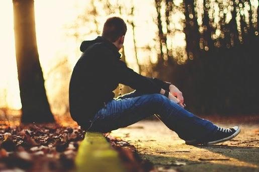 Người con trai 22 tuổi chín chắn là người có yêu, có tình cảm, nhưng không  bao giờ để chuyện tình yêu của bản thân làm ảnh hưởng đến những người thân  xung ...