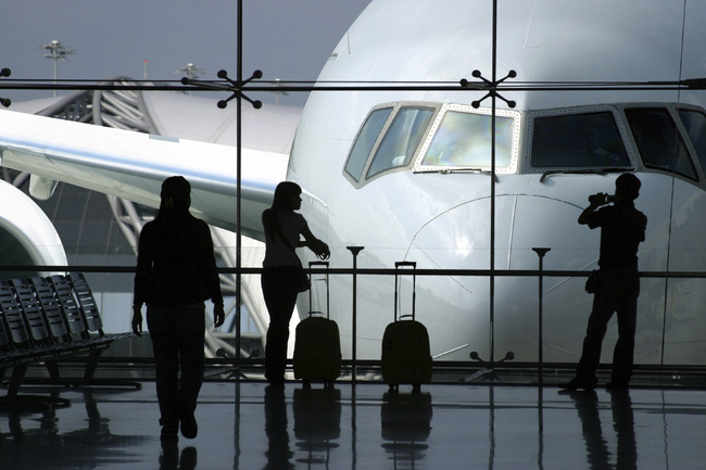 14 mánh khoé lừa đảo bạn cần tránh khi đi du lịch