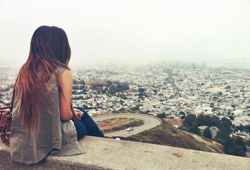 30 điều bạn cần suy nghĩ cho bản thân để hạnh phúc hơn