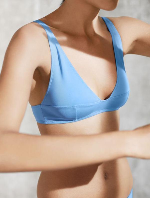Tổng hợp bí kíp giúp chặn đứng đường quay lại của mụn trên cơ thể