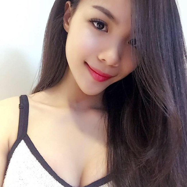4 cô gái Việt sexy hơn bao giờ hết sau khi tăng cân: Không phải cứ gầy là đẹp!