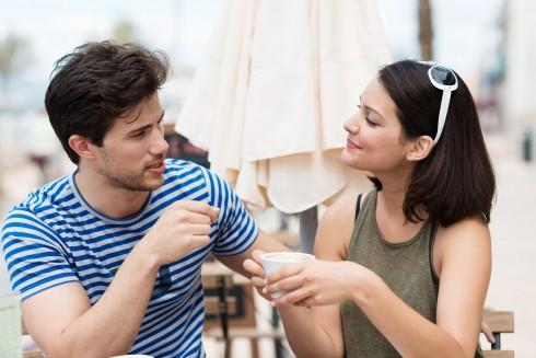 Làm sao để hạnh phúc trong tình yêu lẫn tình bạn?