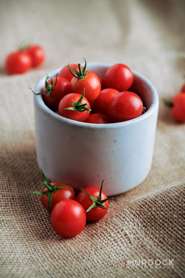 Top 7 loại rau quả nên ăn mùa hè để sạch mụn, khỏe mạnh
