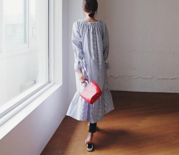 6 xu hướng thời trang không thể thiếu với nàng công sở