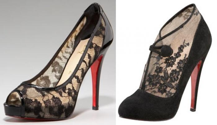 5 bí quyết chọn giày để 'thu nhỏ' bàn chân