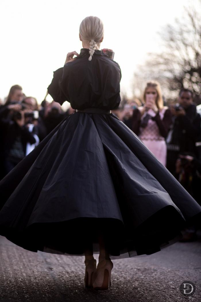 Những kiến thức thời trang cơ bản bất kỳ tín đồ nào cũng phải nắm rõ