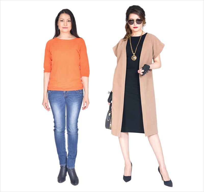 stylist-tai-nang-fashionista-bien-hoa-1