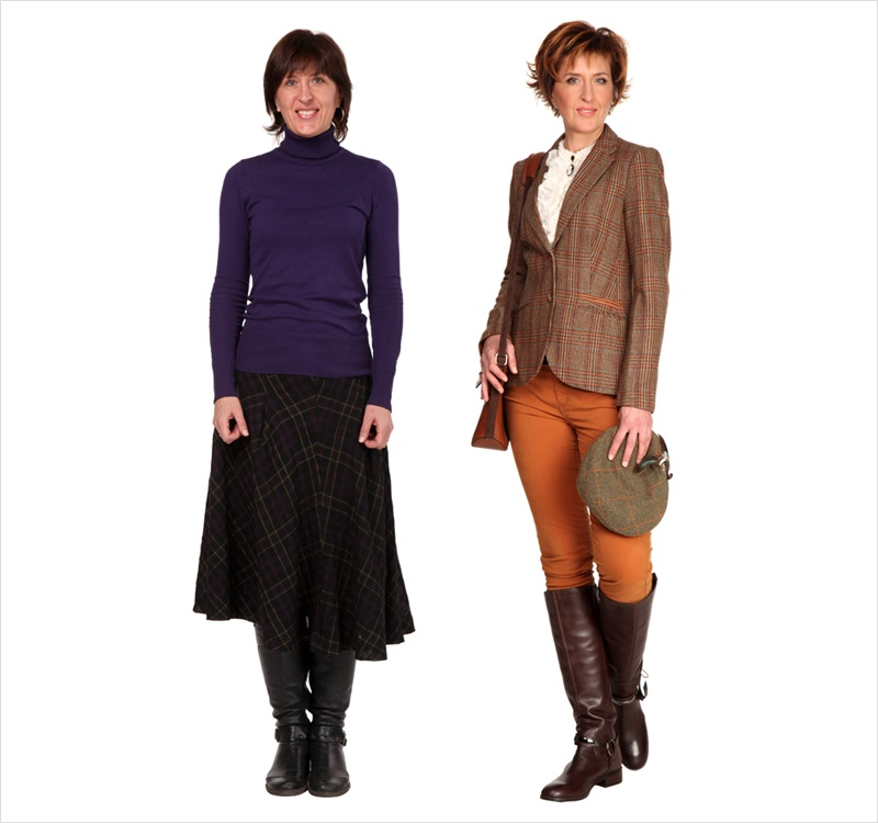 stylist-tai-nang-fashionista-bien-hoa-17