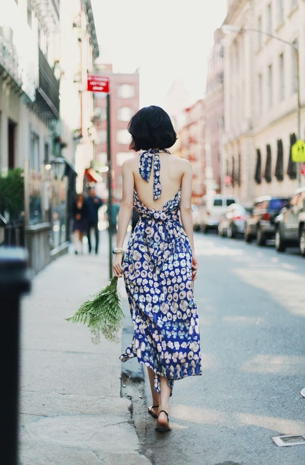 7 tips mặc đồ để bạn không bao giờ hối hận khi xuống phố