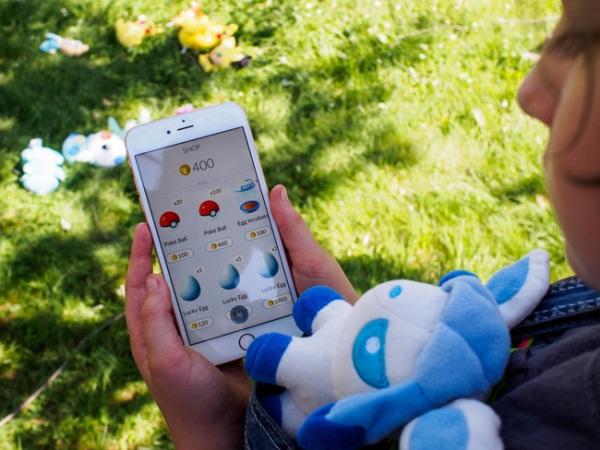 Những cái chết thương tâm đằng sau trò chơi Pokemon GO - Ảnh 6.