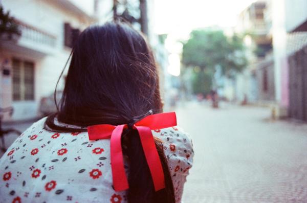Yêu nhau mà chẳng đến đâu thì thôi, ở một mình cũng ổn - Ảnh 1.