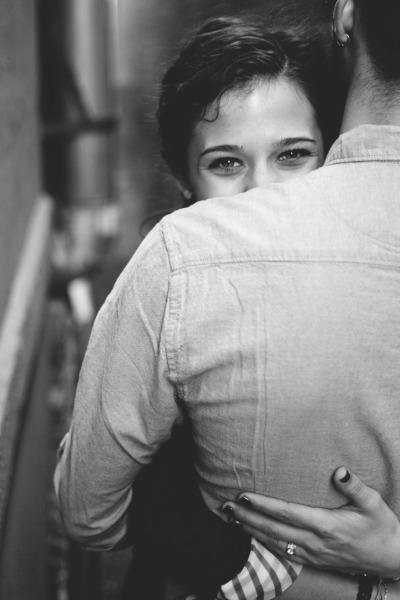 Rốt cuộc thì đàn ông có biết người phụ nữ của họ thực sự muốn gì không?
