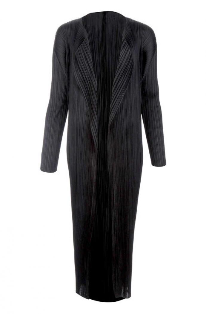 Những mẫu áo khoác chàng nên tặng nàng mùa thu này - 2