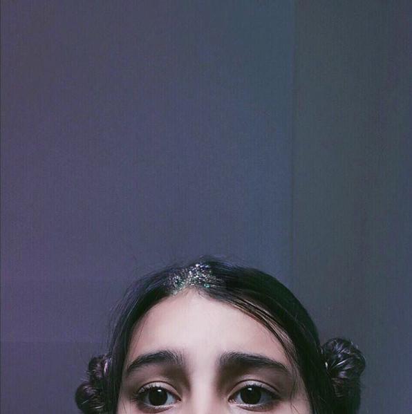 Mới 15 tuổi, nhưng cô nàng này đã sở hữu gương mặt và ngoại hình vạn người mê lắm rồi! - Ảnh 7.