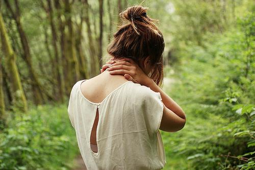 Người sống thiên về cảm xúc nhiều thì sẽ rất lâu mới vượt qua cảm giác mất mát...