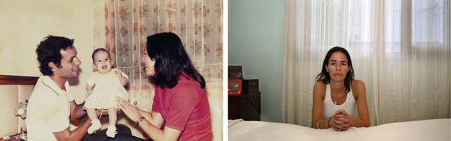 Lặng người trước những bức ảnh ngày ấy - bây giờ mãi mãi không thể trọn vẹn - Ảnh 16.