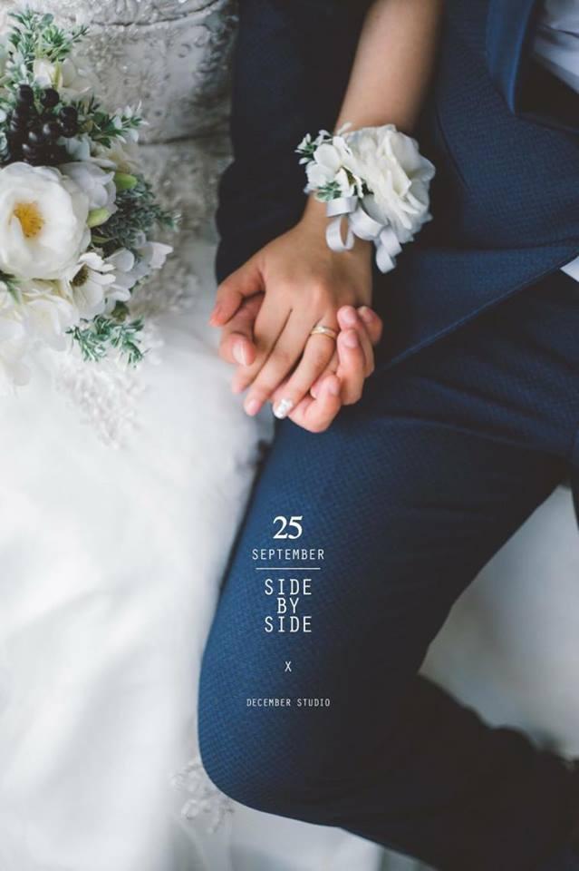 Phụ nữ đừng kết hôn chỉ vì yêu...