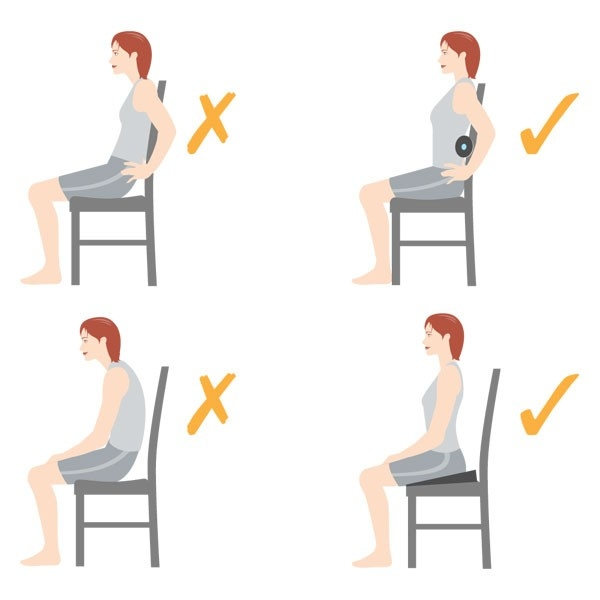 Cách giảm cân chỉ cần đi bộ và hít thở của người Nhật