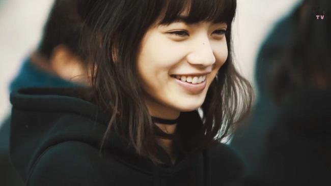 Danh tính và nhan sắc cực xinh của nàng mẫu Nhật đang quá hot vì nghi hẹn hò với G-Dragon (Big Bang) - Ảnh 18.