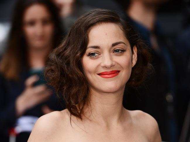 Brad Pitt lên tiếng sau tin bị Angelina Jolie ly hôn vì ngoại tình với bạn diễn - Ảnh 4.