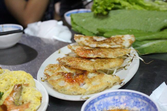 Với 500k bạn ăn vặt được những gì ở Sài Gòn và Hà Nội đây? - Ảnh 19.