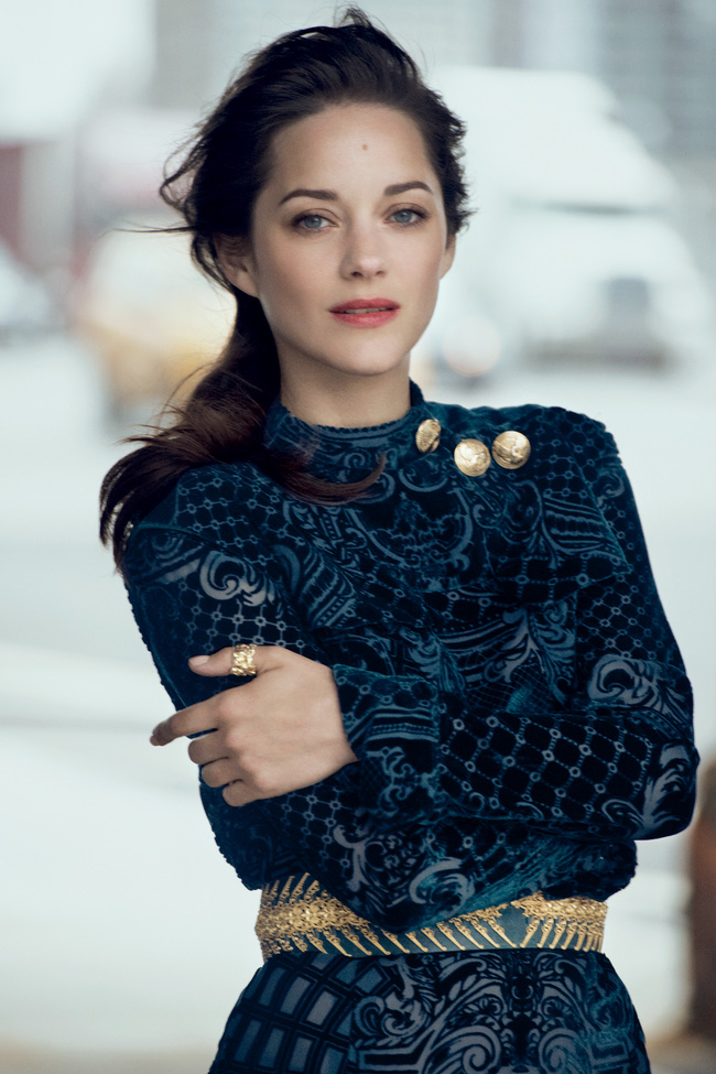 Brad Pitt lên tiếng sau tin bị Angelina Jolie ly hôn vì ngoại tình với bạn diễn - Ảnh 3.