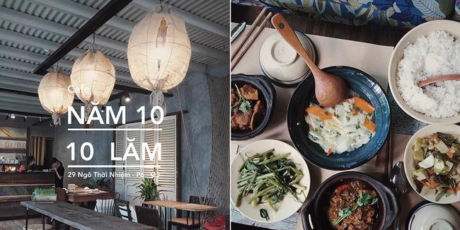 Với 500k bạn ăn vặt được những gì ở Sài Gòn và Hà Nội đây? - Ảnh 11.