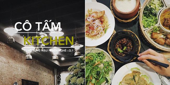 Với 500k bạn ăn vặt được những gì ở Sài Gòn và Hà Nội đây? - Ảnh 15.