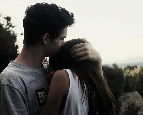Kết quả hình ảnh cho couple happy tumblr
