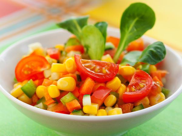 ec85f69c25237506b6377f886ab163a96deed2fb Giảm cân chỉ với 4 món salad dễ làm