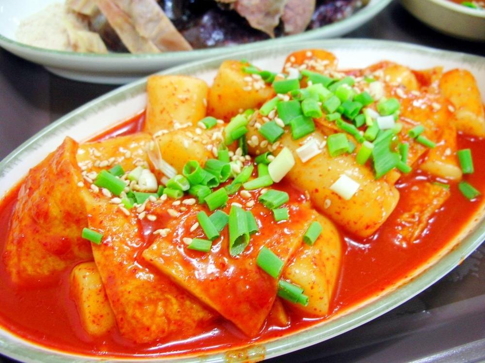 7 món ăn ngon nóng hổi, cay xè không thể không ăn trong những ngày đông lạnh dưới 10 độ