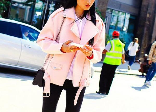 6 gợi ý mix đồ đẹp đi chơi ngày Tết với những gam màu pastel dịu ngọt