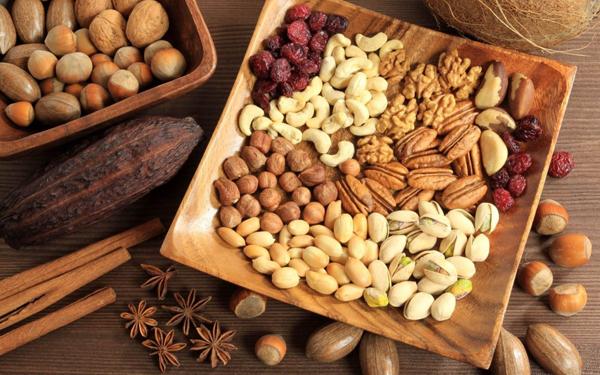 50da7b8192598a48c6657b59637388425d93dbc5 7 món ngon giúp phòng chống việc tăng cân vào mùa đông