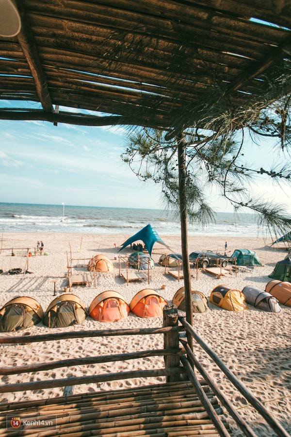 Du lịch 2016 nên đi đâu để thấy Việt Nam đẹp tuyệt vời?