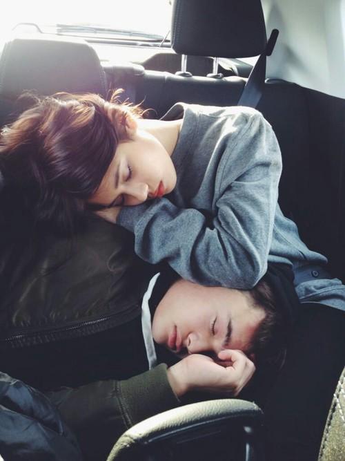 Kết quả hình ảnh cho couple sweet tumblr