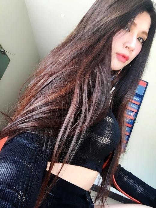 Bestie-hot-girl-moi-day