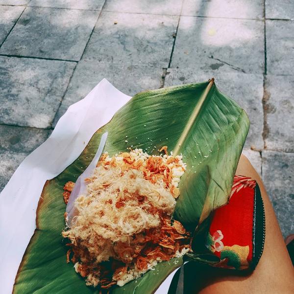 5 món ăn ngon mà người Hà Nội chỉ đợi mát trời để đi ăn!